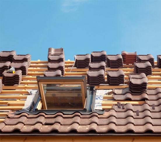 Contato - Atacado das telhas